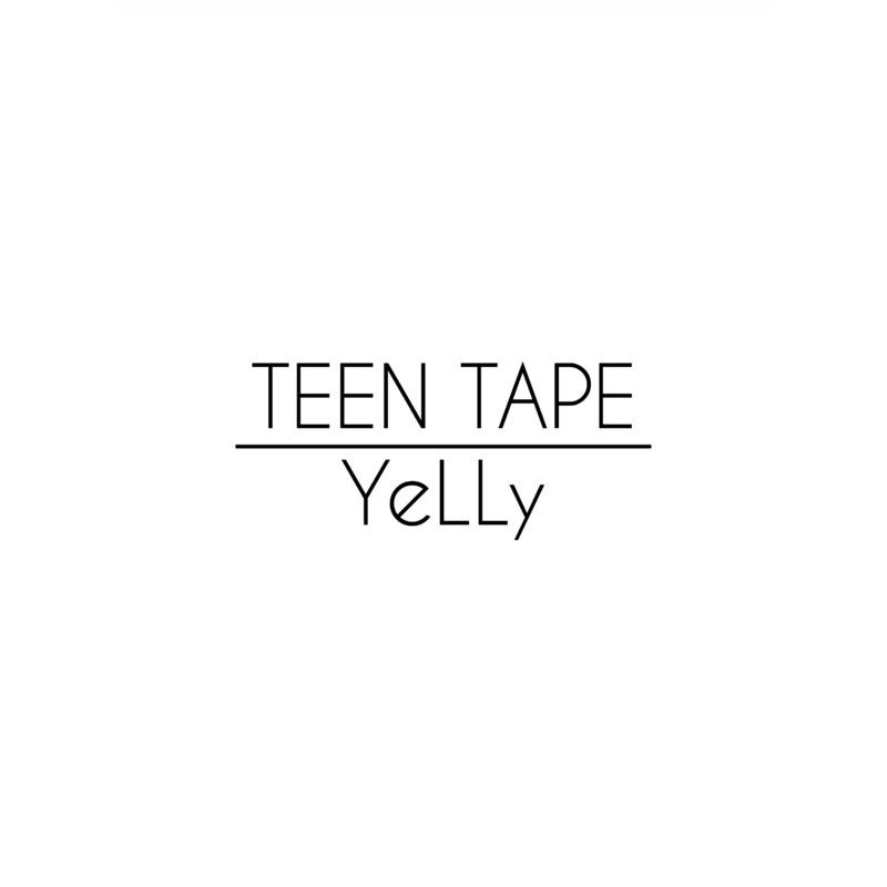 YeLLy