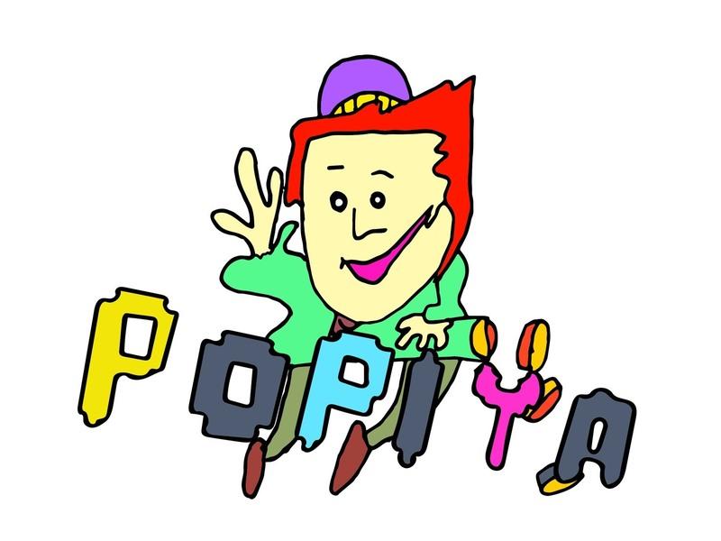 Popiya