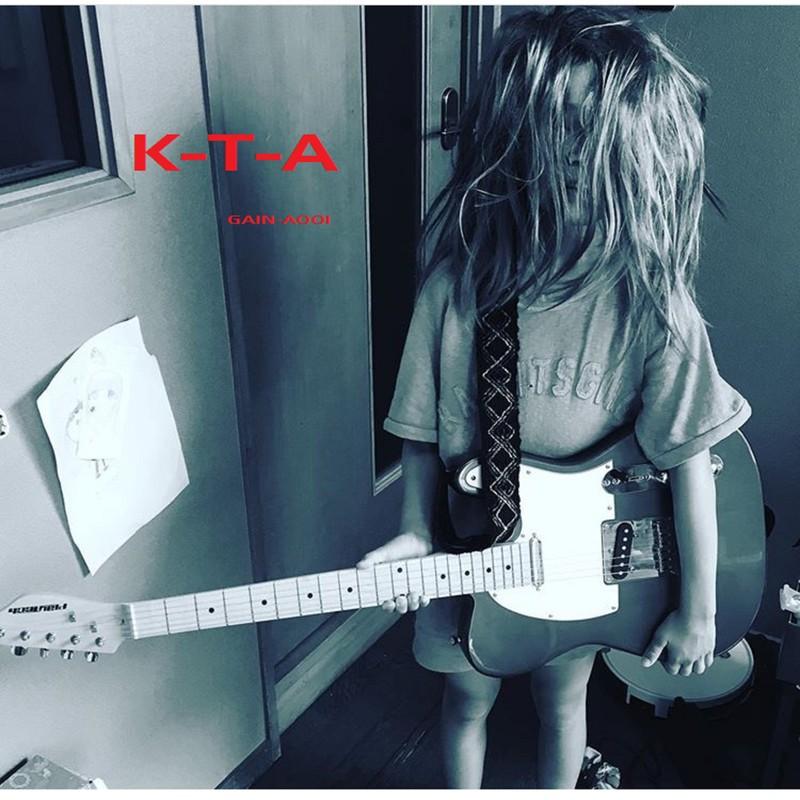 K-T-A