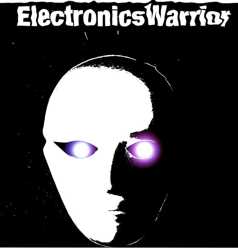 Electronics Warrior