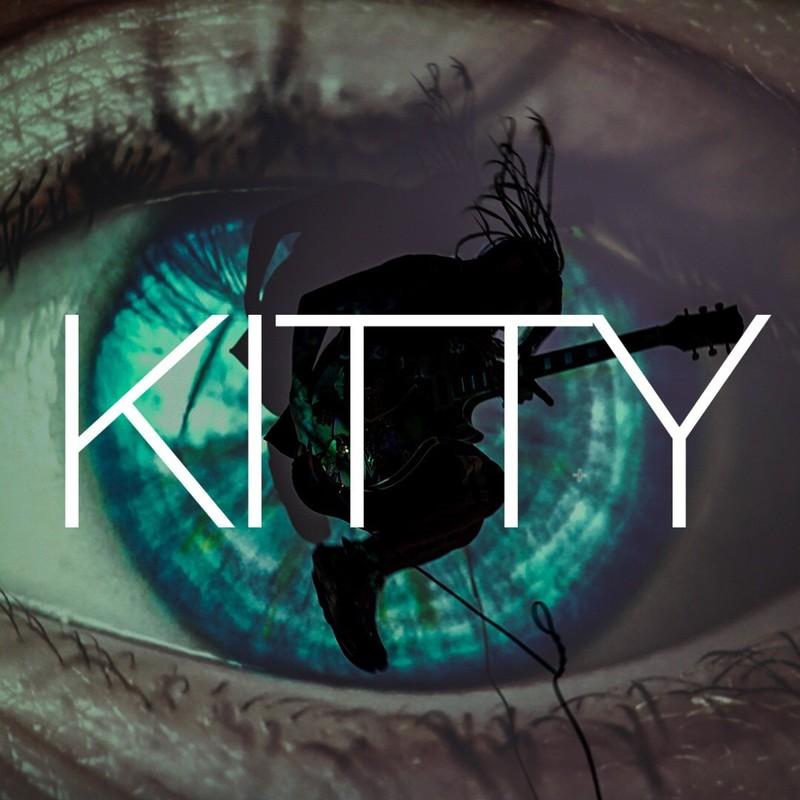 KITTY(2019ver)