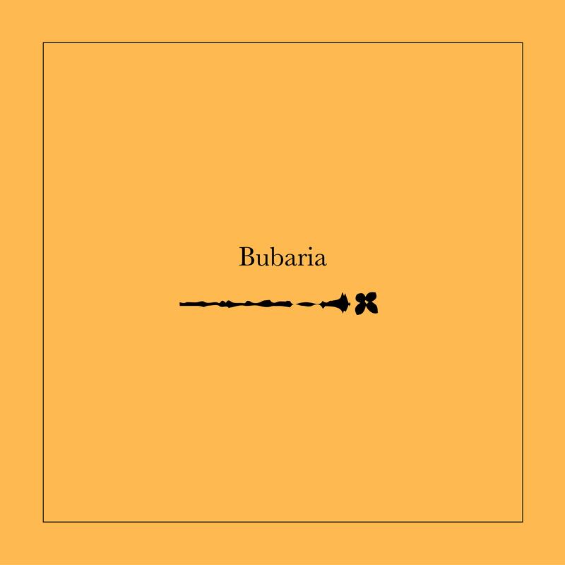 Bubaria