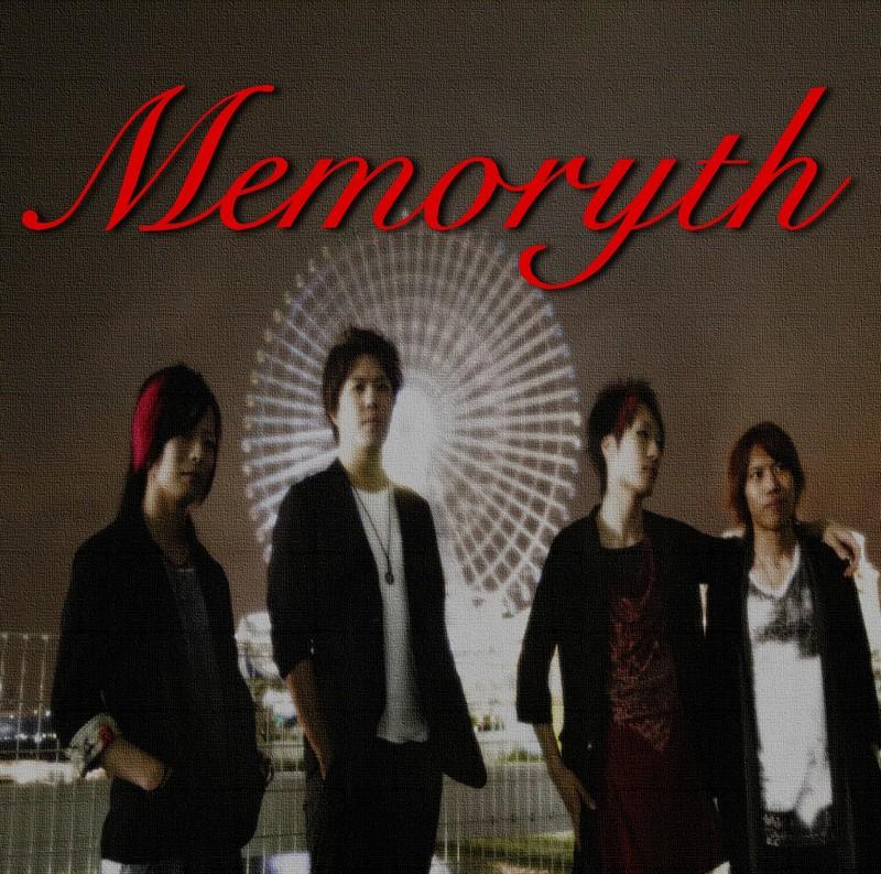 Memoryth