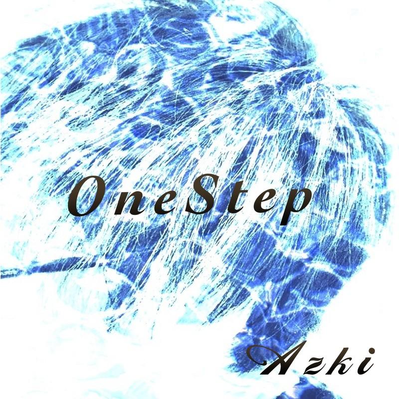 OneStep