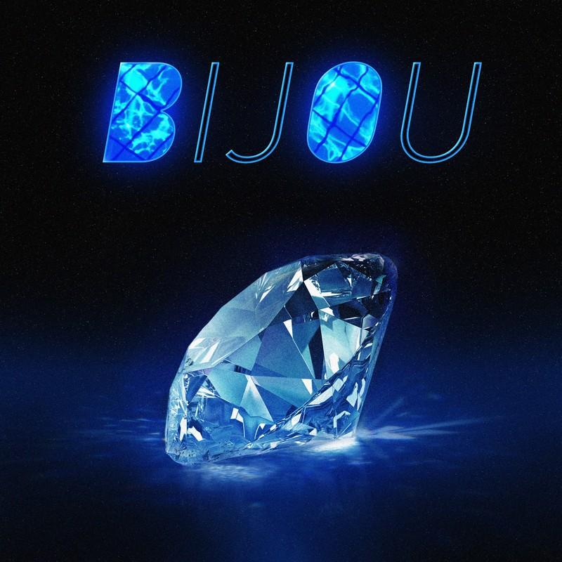 Bijou (feat. GG Ujihara & Hideyoshi)