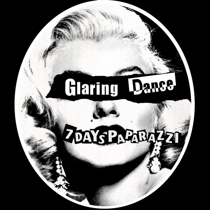 Glaring Dance