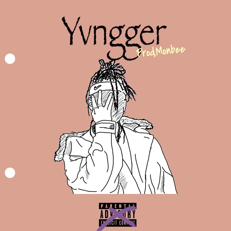 Yvngger