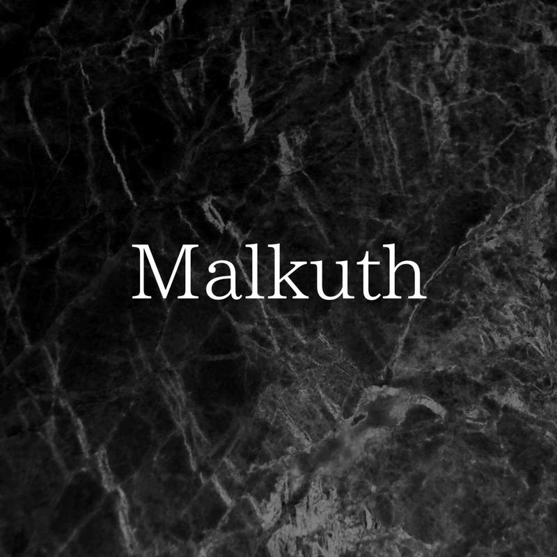 Malkuth