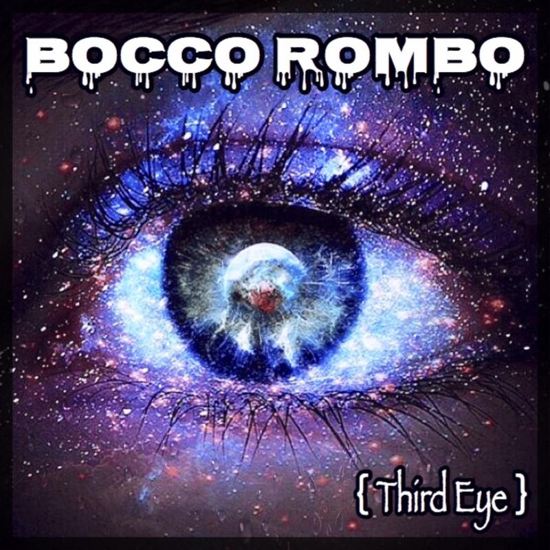Bocco Rombo