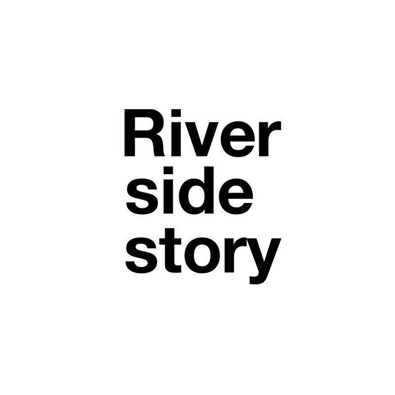 River side story (feat. Terukostereotype)