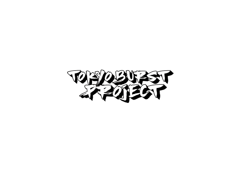 TOKYO BURST PROJECT & Relect