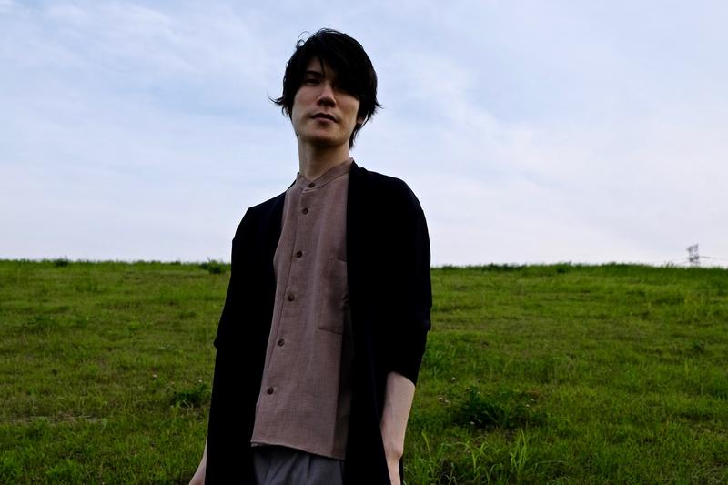 Narumi Keigo