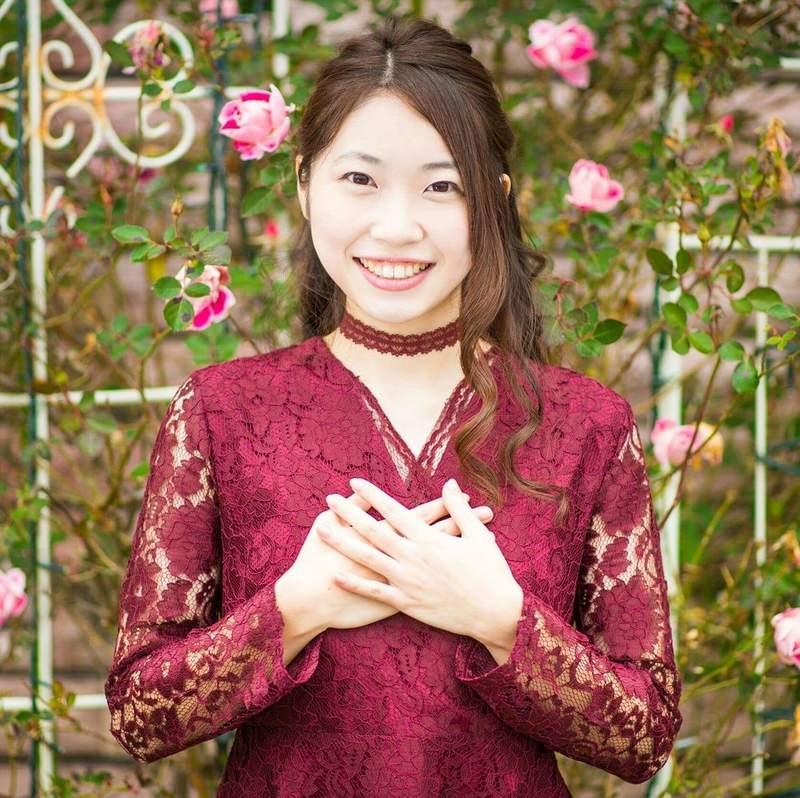 山本恵莉子