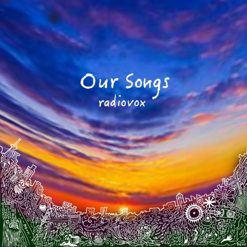 Our Songs
