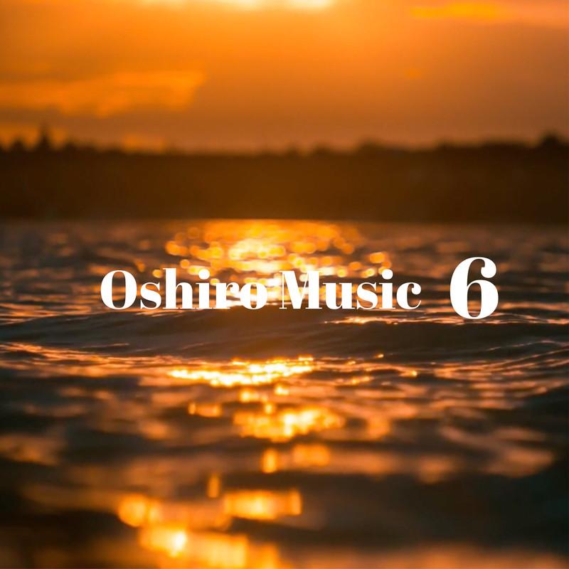 Oshiro Music 6