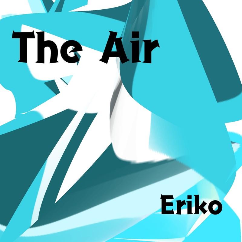 The Air