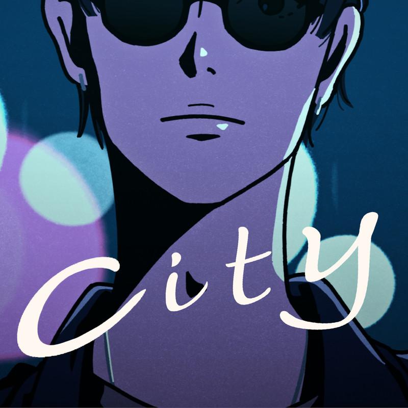 City / juice