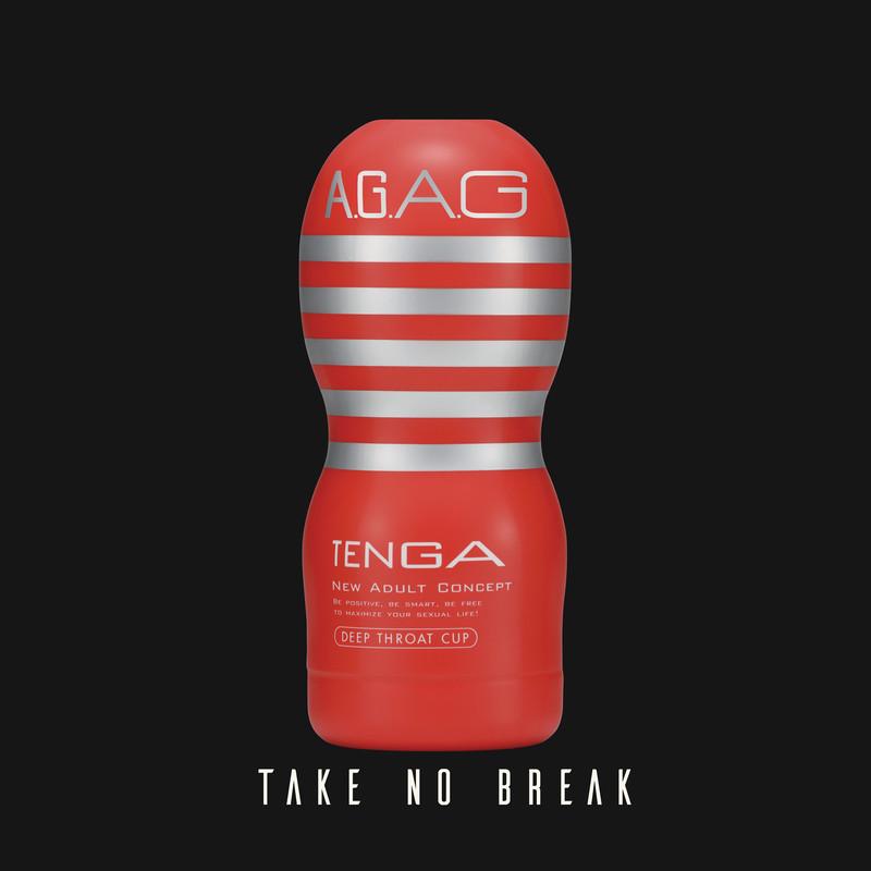"""""""A.G.A.G"""""""