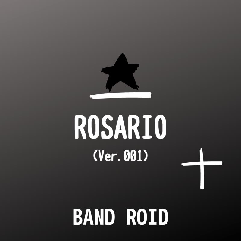 ROSARIO (Ver.001)