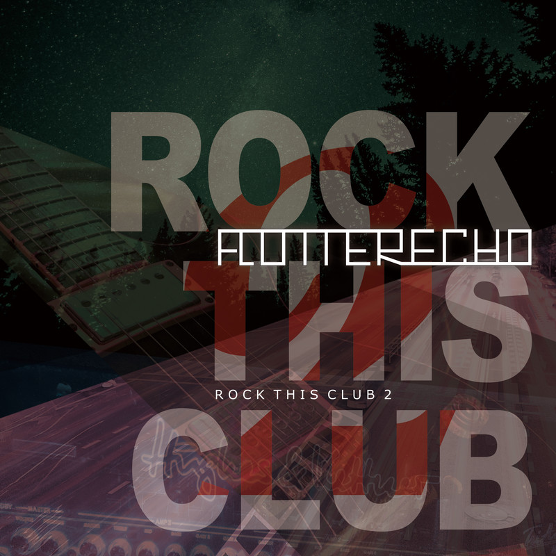 ROCK THIS CLUB2