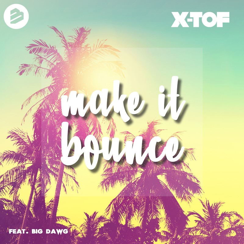Make It Bounce [feat. Big Dawg]