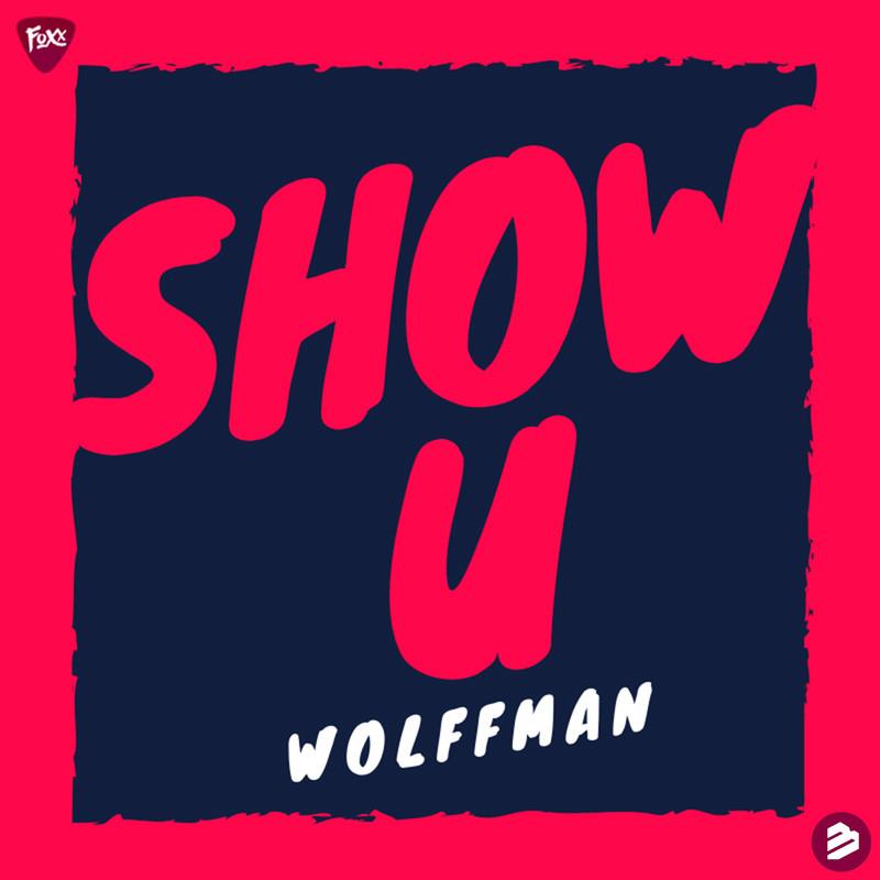 Show U
