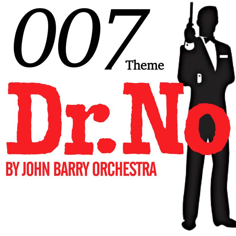 007 Theme - Dr. No
