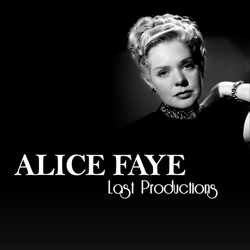 Last Productions
