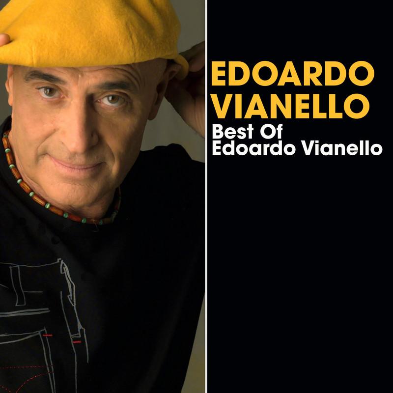 Best Of Edoardo Vianello