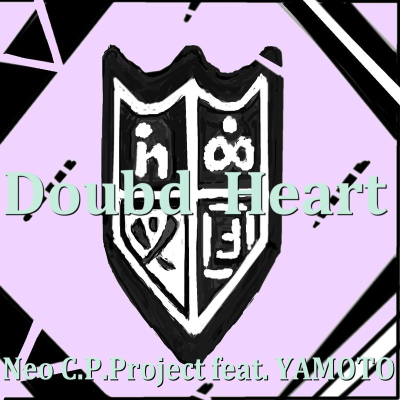 Neo C.P.Project