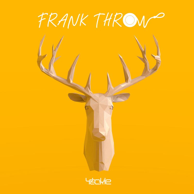 FRANK THROW