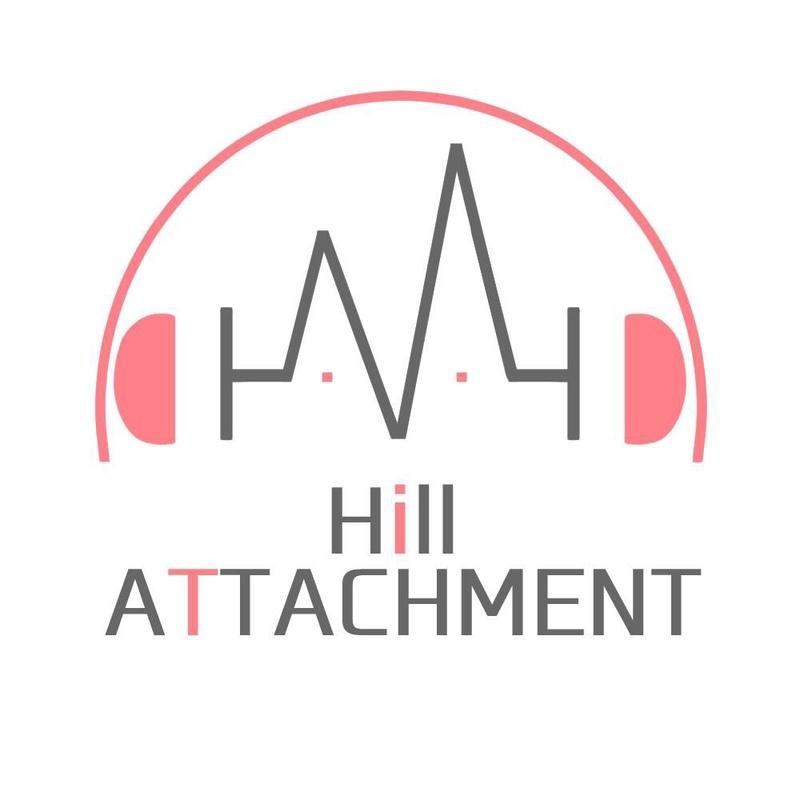 Hill-ATTACHMENT