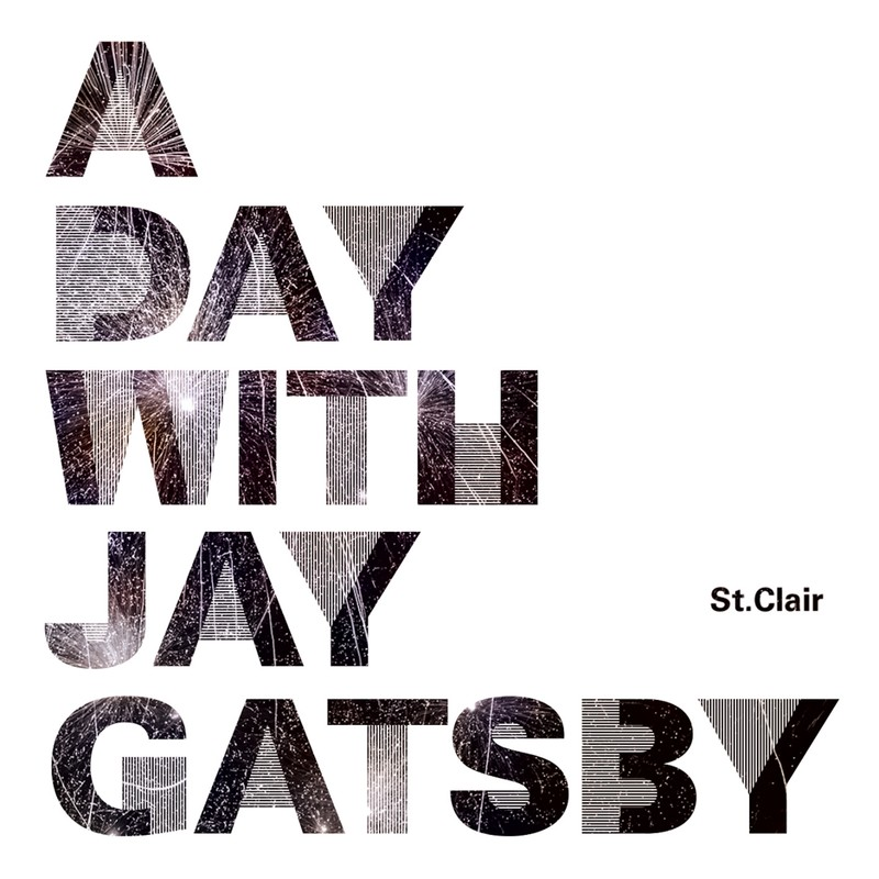 A Day With Jay Gatsby