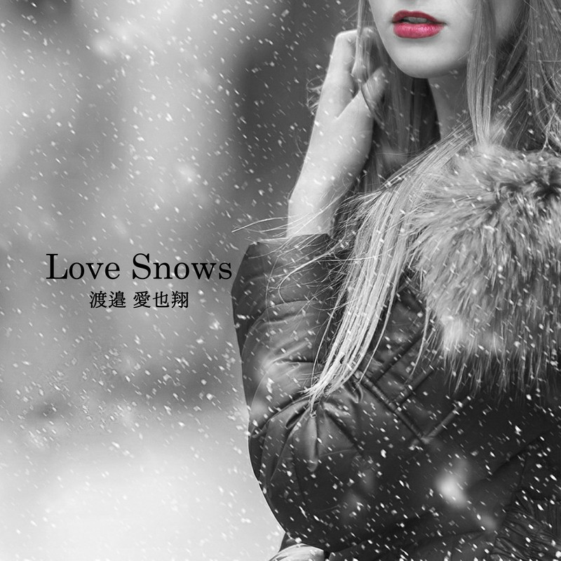 Love Snows