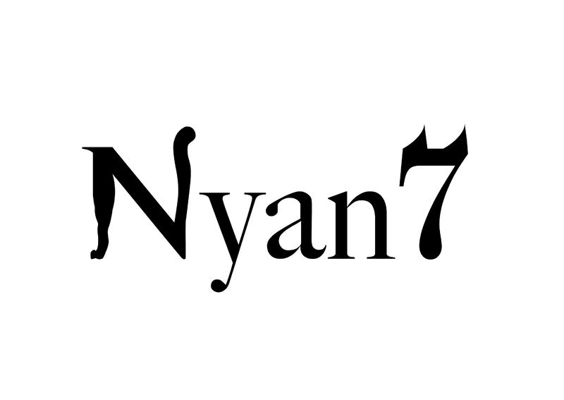 Nyan7