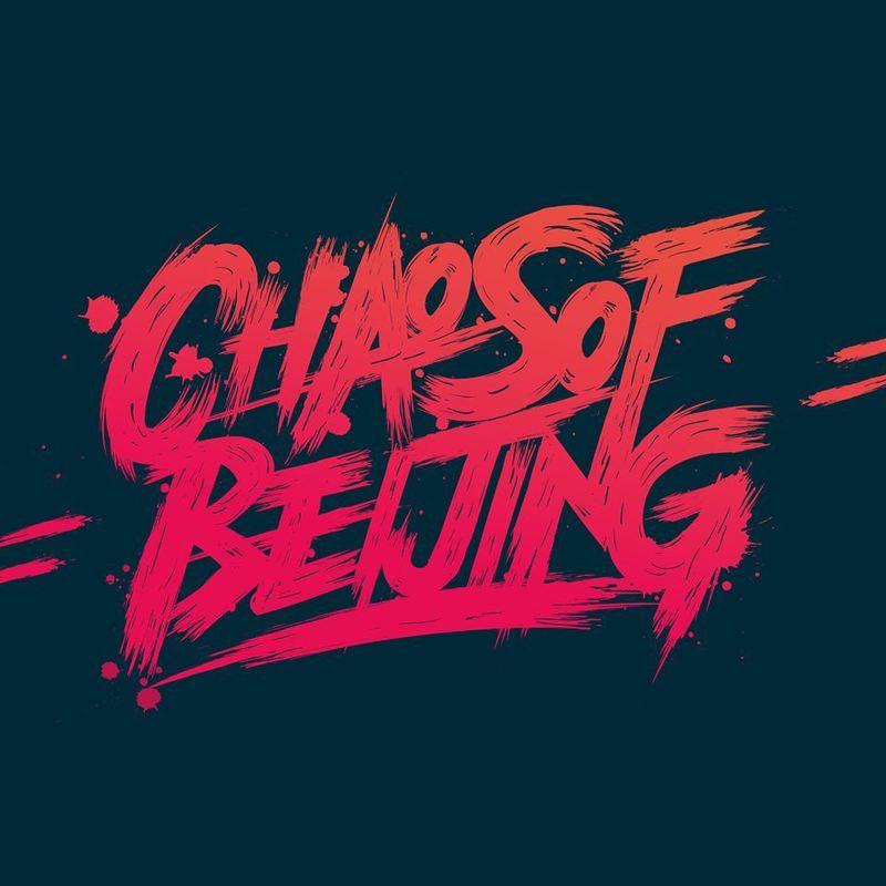 CHAOS OF BEIJING