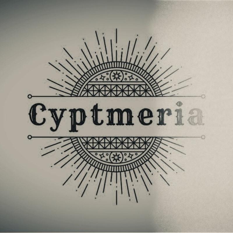Cyptmeria
