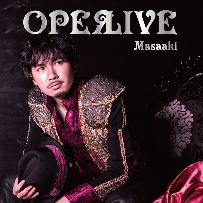 opelive