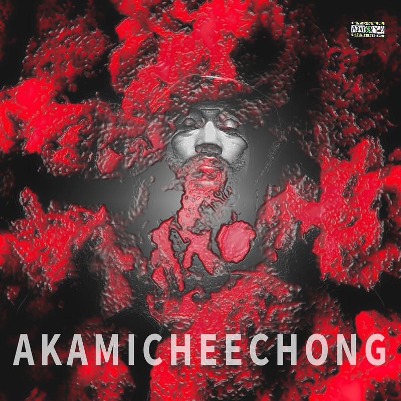 AKAMICHEECHONG