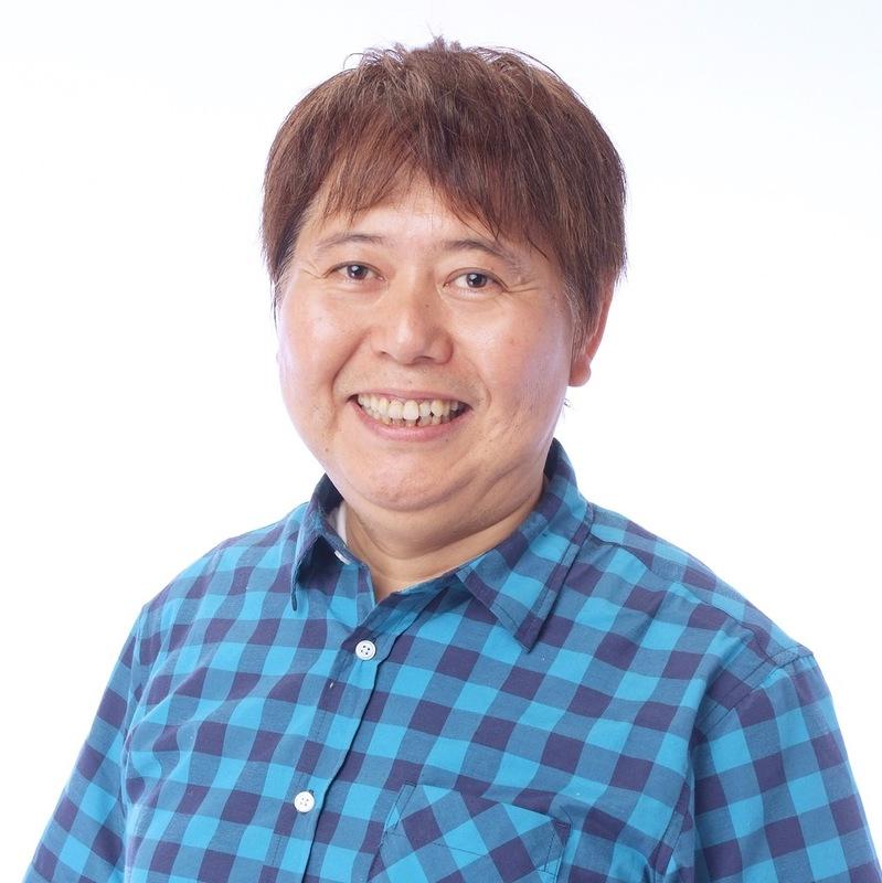 Kouichi Shinano