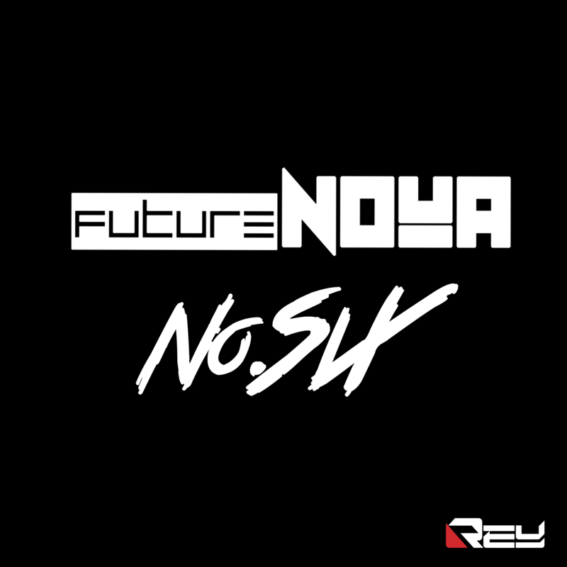 futureNOVA / No.SIX