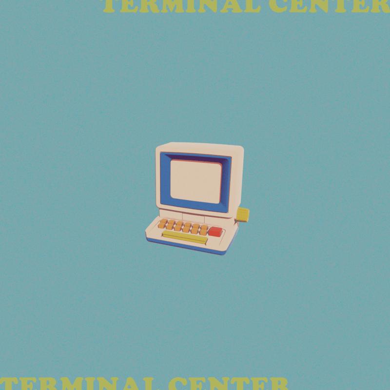 ターミナルセンター