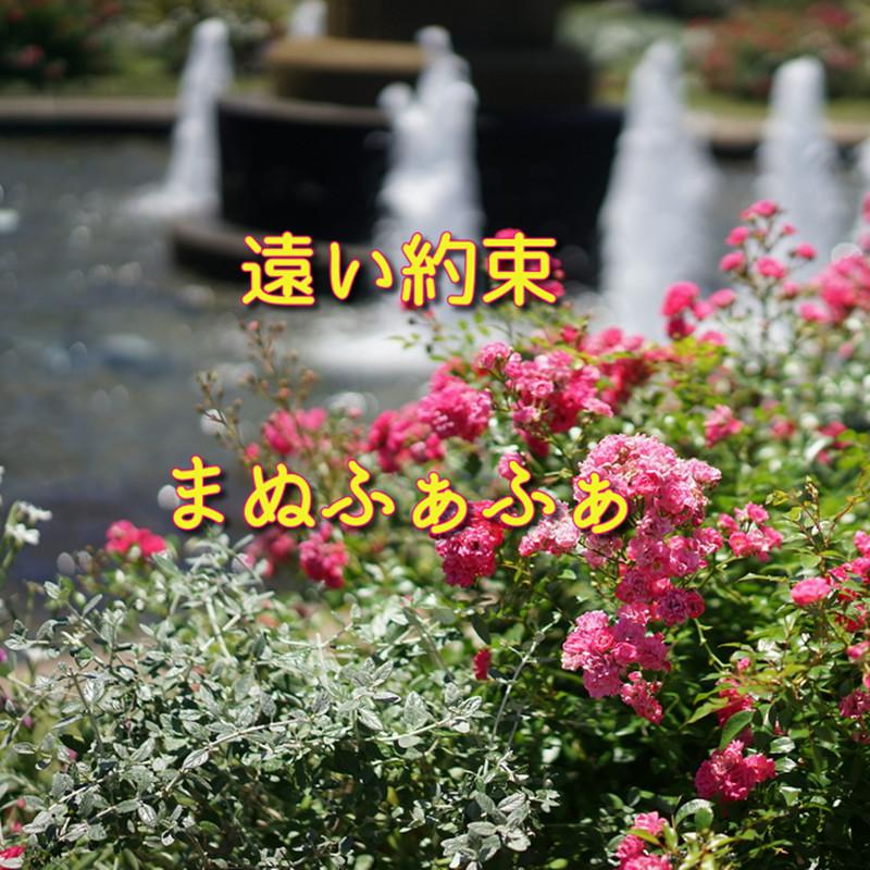 遠い約束 (feat. VY1V4)