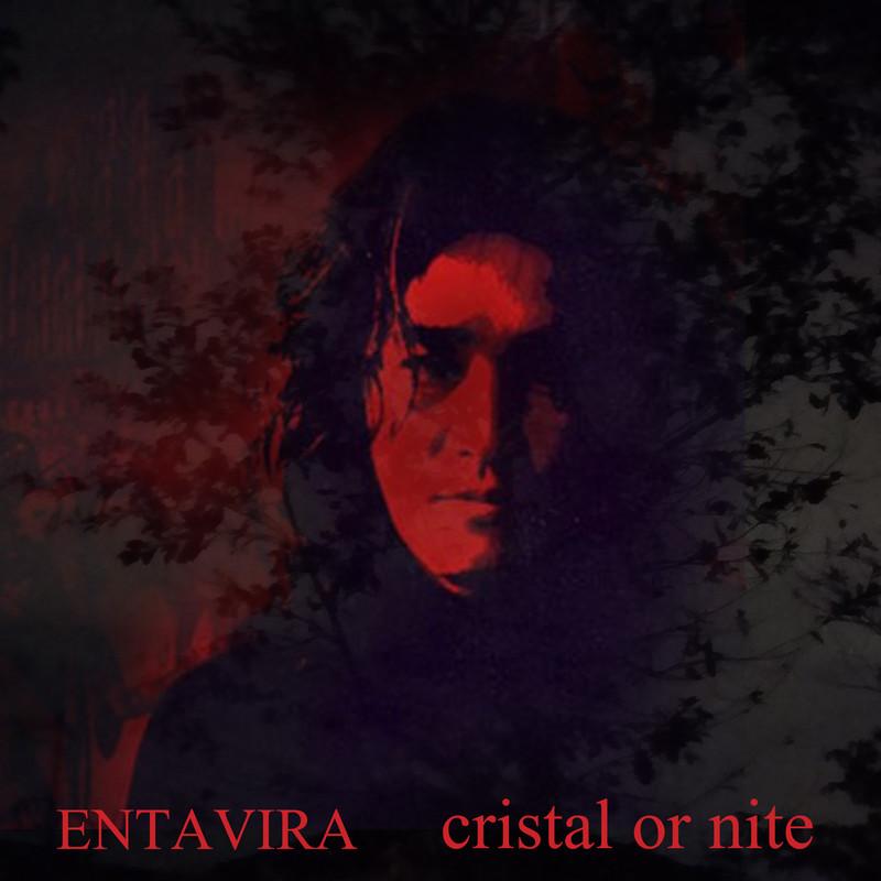 ENTAVIRA