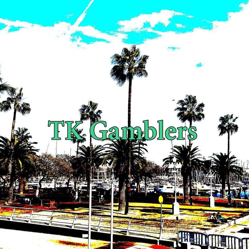 TK Gamblers