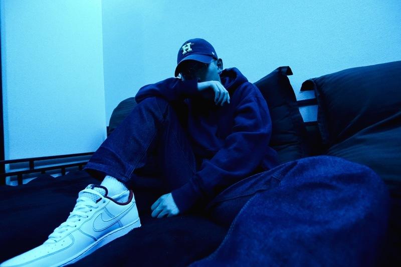 DJ RyuNosuK