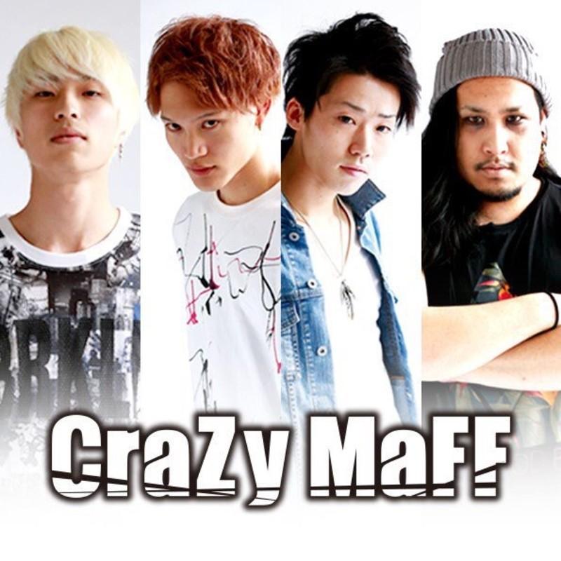 CraZy MaFF