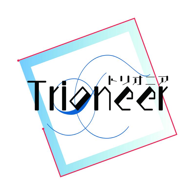Trioneer