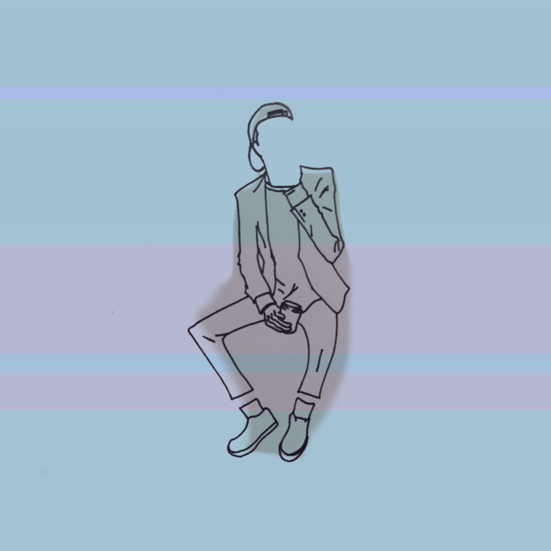 wah bipedal