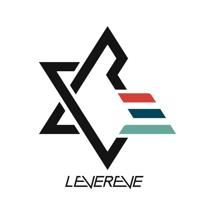 LEVEREVE
